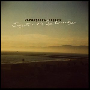 Image for 'Everytime We Say Goodbye'