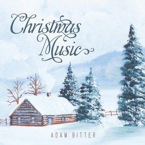 Image for 'Christmas Music'