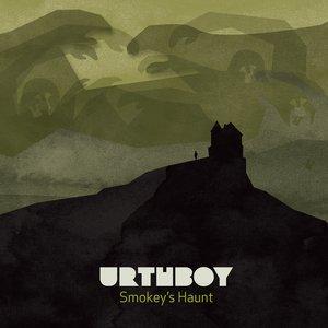Image for 'Smokey's Haunt'
