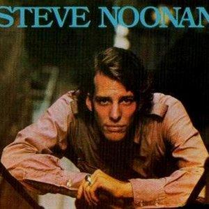 Image for 'Steve Noonan'