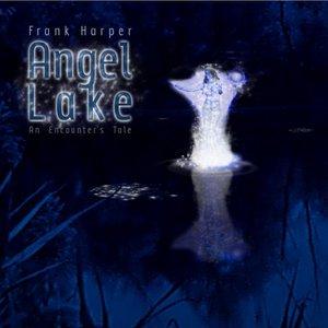 Image for 'Angel Lake'