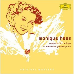 Image for 'Complete Recordings on Deutsche Grammophon'