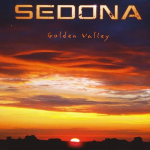 Image for 'Golden Valley'