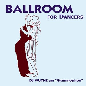 """Image for 'This Ole House (DJ Wuthe am """"Grammophon"""")'"""
