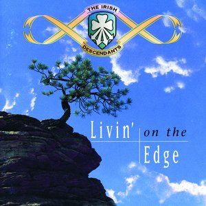 Image for 'Livin' On The Edge'