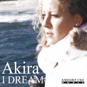 Bild für 'I Dream'
