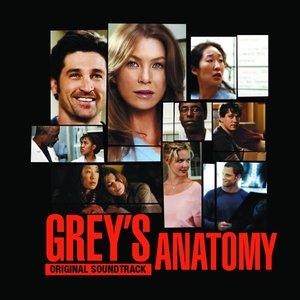 Bild für 'Grey's Anatomy'