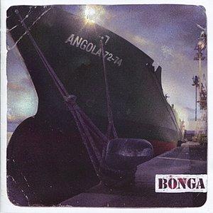 Image for 'Angola 72/74'