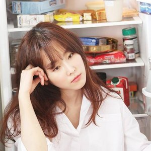 Image for '서현진'