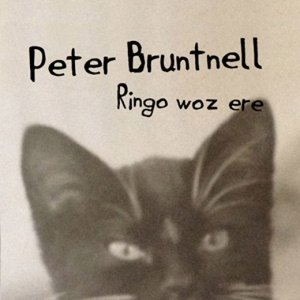 Immagine per 'Ringo woz ere'