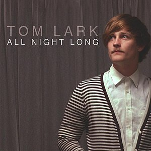 Image for 'All Night Long'