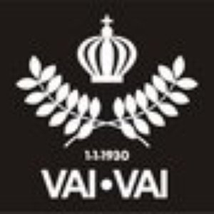 Image for 'Vai-Vai'
