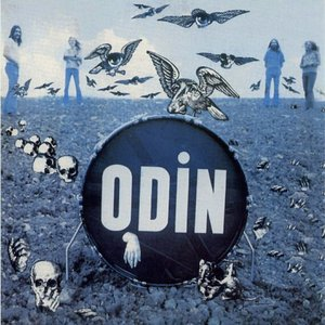 Image for 'Odin'