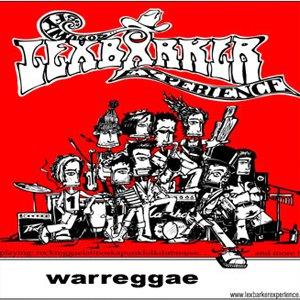 Image for 'Warregae'