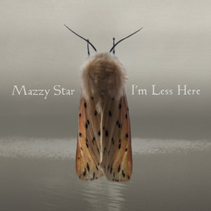 Image for 'I'm Less Here'