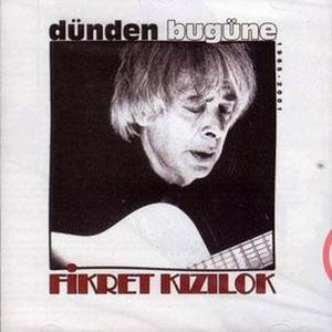Image for 'Dunden Bugune'