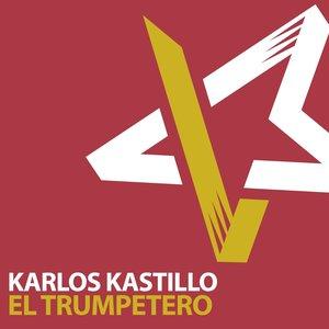 Image for 'El Trumpetero EP'