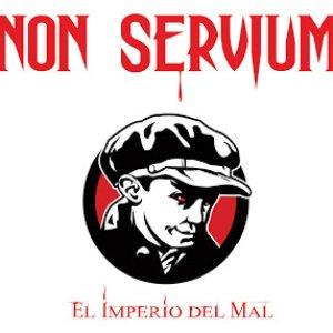 Image for 'Imperio Del Mal'
