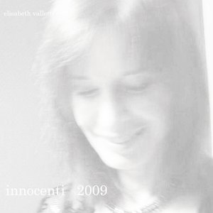 Image for 'Innocenti 2009'