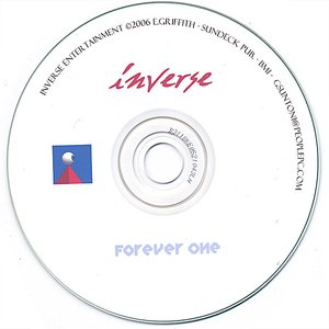 Image for 'Forever One'
