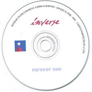 Imagem de 'Forever One'