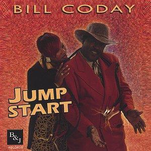 Image for 'Jump Start'