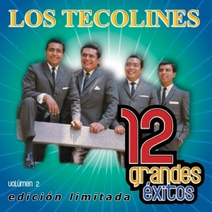 Image for '12 Grandes exitos Vol. 2'
