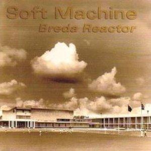 Bild für 'Breda Reactor'