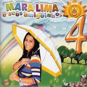 Image for 'O Bom Menino'