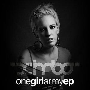 Image for 'Magia y Amor Remix Ft. Don Konstante y DJ SPawn'