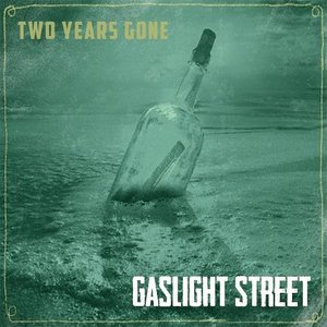 Image for 'Two Years Gone'