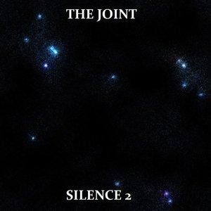 Image for 'Silence 2 - Single'