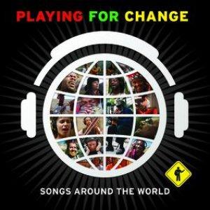 Bild für 'Songs Around the World'