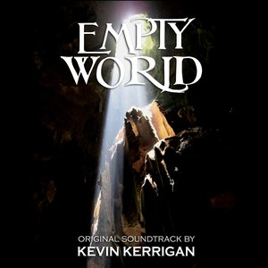 Image for 'Empty World'
