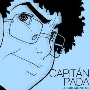 Image for 'Capitán Pada'