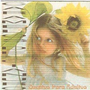 Image for 'Cuentos Para Adultos'