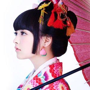 Image for '上坂すみれ'