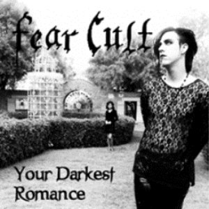 Image for 'Your Darkest Romance'