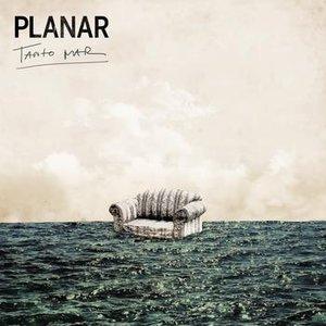 Image for 'Planar'