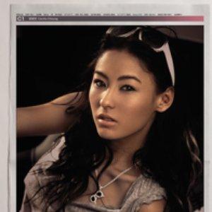 Image pour 'Cecilia Cheung - C1'