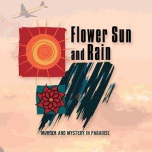 Image for 'Torn (Flower Sun & Rain Soundtrack)'