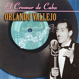 Image for 'El Crooner De Cuba'