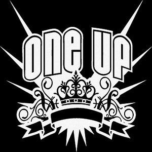 Imagem de 'One Up: II'