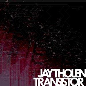 Image for 'Transistor'
