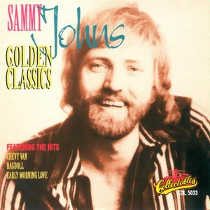 Image for 'Golden Classics'