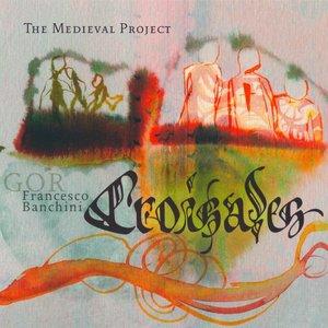 Imagen de 'The Medieval Project: Croisades'