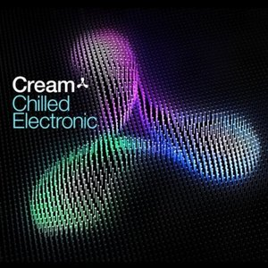 Image for 'Cream Chilled Electronic'
