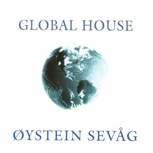 Image for 'Global House'