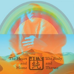 Image for 'The Heart and Home / The Body and Throne'