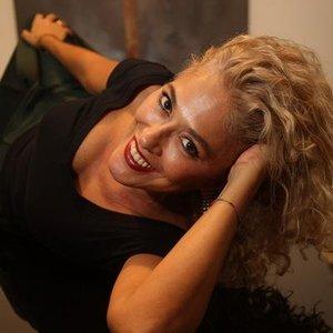 Image for 'Lica Cecato'